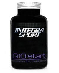 Q 10 START